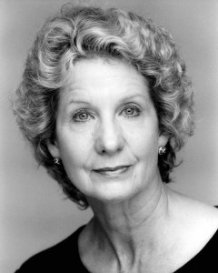 Betsy Erickson (© David Allen)